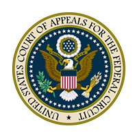 jacksonville florida appeals law firm